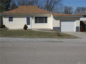 Property for sale at 1433 Wiley Street, Fairborn,  Ohio 45324