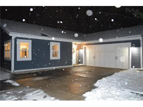 Property for sale at 320 Bon Air Drive, Tipp City,  Ohio 45371