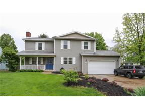 Property for sale at 1538 Forestdale Avenue, Beavercreek,  OH 45432