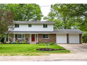 Property for sale at 545 Yellow Springs Fairfield Road, Yellow Springs Vlg,  Ohio 45387