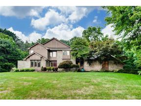 Property for sale at 5005 Parkview Court, Dayton,  Ohio 45458