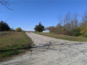Property for sale at 4513 Camden Road, Eaton,  Ohio 45320