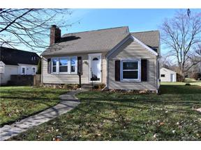 Property for sale at 71 Lucas Drive, Centerville,  Ohio 45458