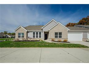 Property for sale at 1147 Bourdeaux Way, Clearcreek Twp,  Ohio 45458