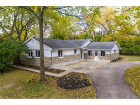 Property for sale at 1387 Eastview Drive, Fairborn,  Ohio 45324