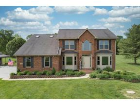 Property for sale at 1947 Upper Bellbrook Road, Sugarcreek Township,  Ohio 45385