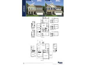Property for sale at 500 Jacob Court, Tipp City,  Ohio 45373