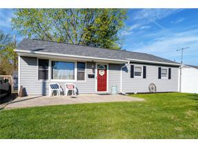 Property for sale at 142 Ebony Lane, Fairborn,  Ohio 45324