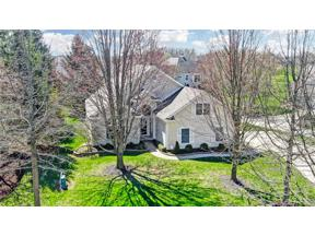 Property for sale at 1042 Wedgecreek Place, Centerville,  Ohio 45458