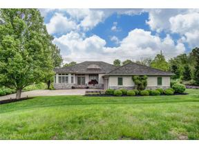 Property for sale at 78 Governors Club Drive, Beavercreek Township,  Ohio 45385