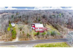 Property for sale at 2320 State Route 725, Spring Valley Vlg,  Ohio 45370