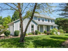 Property for sale at 2195 Swailes Road, Troy,  Ohio 45373