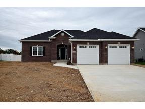 Property for sale at 516 Loxley Lane, Troy,  OH 45373