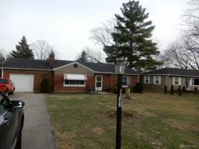 Property for sale at 123 Marshall Road, Middletown,  Ohio 45042