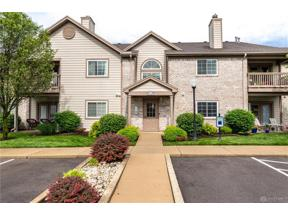 Property for sale at 1830 Piper Lane Unit: 206, Centerville,  Ohio 45440