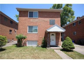 Property for sale at 331 Ryburn Avenue, Dayton,  Ohio 45405