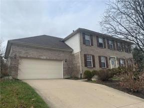 Property for sale at 1561 Ashworth Drive, Vandalia,  Ohio 45377