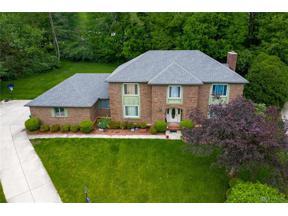 Property for sale at 3460 Ohara Drive, Beavercreek,  Ohio 45434