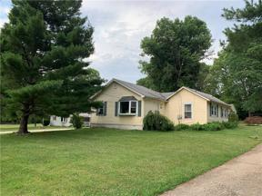 Property for sale at 2209 Wellington Road, Middletown,  Ohio 45044