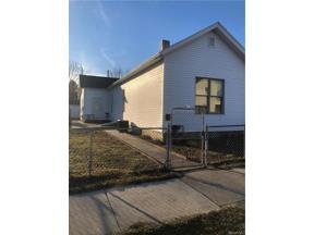 Property for sale at 239 Maryland Avenue, Dayton,  Ohio 45404