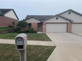 Property for sale at 724 Waldsmith Way, Vandalia,  Ohio 45377