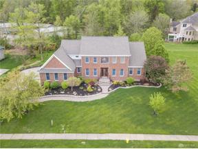 Property for sale at 2315 Signature Drive, Beavercreek Township,  Ohio 45385