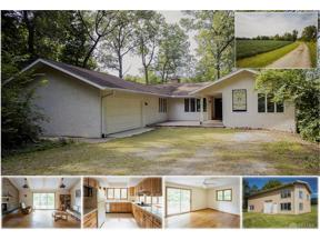 Property for sale at 33 Hyde Road, Yellow Springs Vlg,  Ohio 45387