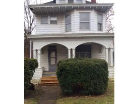 Property for sale at 1800 Tytus Avenue, Middletown,  Ohio 45042