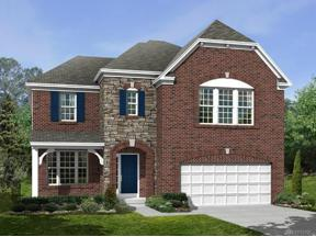 Property for sale at 1889 Spindletop Drive, Washington Twp,  Ohio 45458
