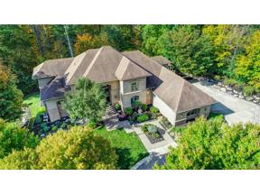 Property for sale at 2051 Echoing Oaks Circle, Butler Township,  Ohio 45414