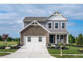 Property for sale at 1000 Brehm Boulevard, Fairborn,  Ohio 45324
