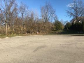 Property for sale at 0 Aspen Trail, Beavercreek,  Ohio 45430