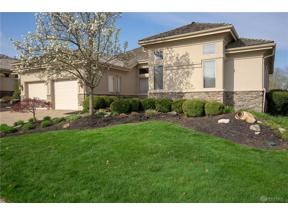 Property for sale at 73 Governors Club Drive, Beavercreek Township,  OH 45385