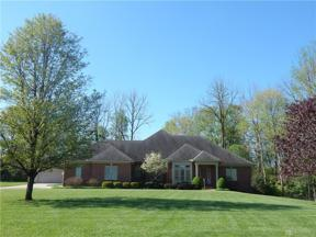 Property for sale at 695 Memorial Drive, Sugarcreek Township,  Ohio 45385