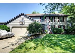 Property for sale at 1020 Rambeau Drive, Dayton,  Ohio 45449