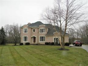 Property for sale at 271 Meadowview Court, Springboro,  Ohio 45066