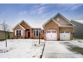 Property for sale at 3613 Marwood Drive, Bellbrook,  Ohio 45305