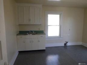 Property for sale at 2432-34-36 Main Street Unit: 2434, Dayton,  Ohio 45405