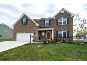 Property for sale at 2942 Ambrosia Lane, Beavercreek Township,  Ohio 45385