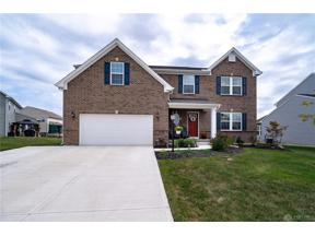Property for sale at 2942 Ambrosia Lane, Beavercreek,  Ohio 45385
