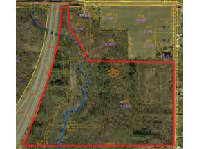 Property for sale at 0 Thompson Schiff, Sidney,  Ohio 45365