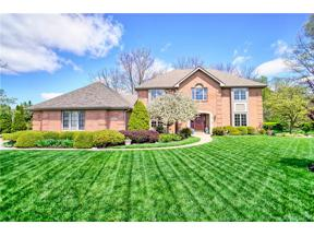 Property for sale at 252 Ashway Court, Beavercreek,  Ohio 45440