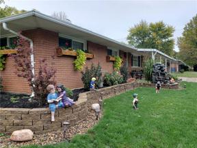 Property for sale at 4303 Kitridge Road, Huber Heights,  Ohio 45424