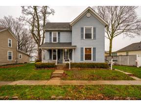 Property for sale at 627 Market Street, Brookville,  Ohio 45309