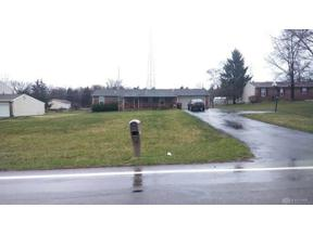Property for sale at 5344 Middletown Oxford Road, Middletown,  OH 45042