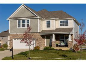 Property for sale at 1022 Amersham Avenue, Beavercreek Township,  Ohio 45385