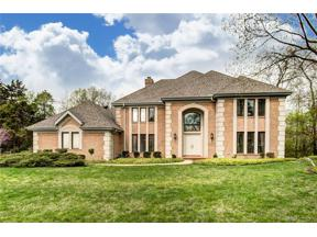 Property for sale at 4825 Winding Creek Trail, Kettering,  Ohio 45429