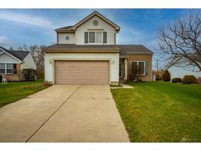 Property for sale at 6911 Geyser Court, Dayton,  Ohio 45424