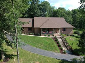 Property for sale at 11953 Lakefront Drive, Hillsboro,  Ohio 45133
