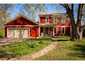 Property for sale at 1176 Lower Springboro Road, Lebanon,  Ohio 45036